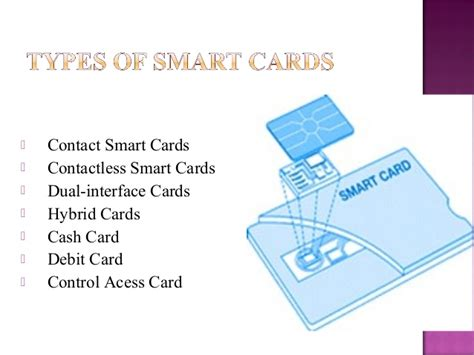 how to make a smart card smart cards