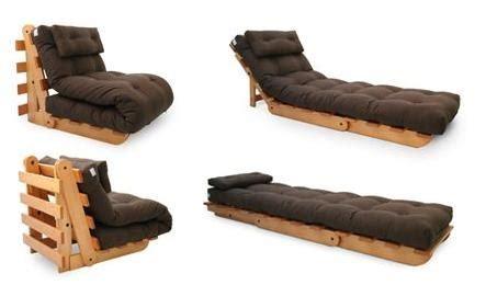 la casa futon futon constru 231 227 o e decora 231 227 o de casas