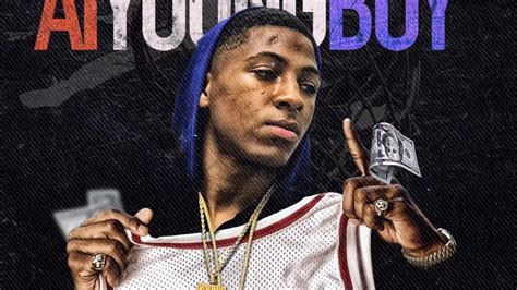youngboy never broke again all songs nba youngboy stars in music video for untouchable single