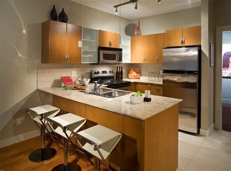 spectacular small kitchen designs uk in home remodel ideas 15 small kitchen designs you should copy kitchen remodel