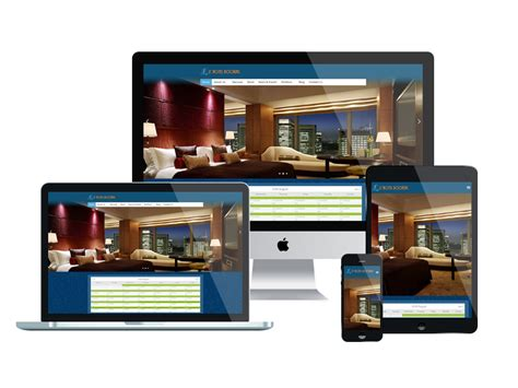 theme hotel mobile lt hotel booking free responsive hotel booking wordpress