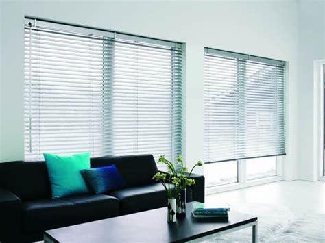 Horisontal Blinds Krey Alumunium 63 horizontal blind shinichi