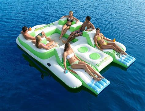 lake toys for adults 26 awesome crazy inventions architecture design