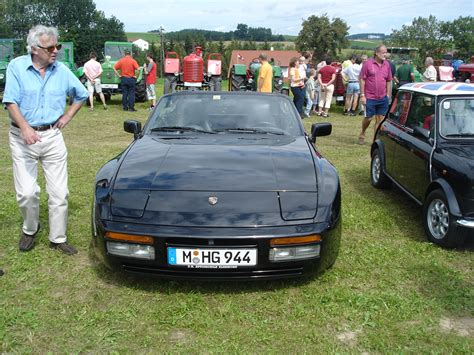 porsche 944 black porsche 944 price modifications pictures moibibiki
