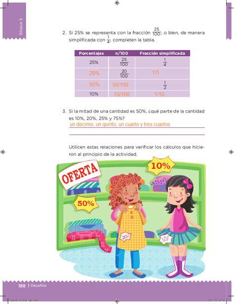 respuestas de el libro de matematicas pacoelchato respuestas del libro de matematicas de quinto paco el
