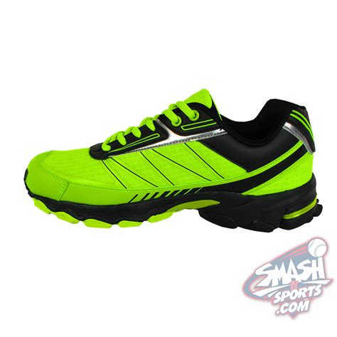 most comfortable turf shoes sis x lite turf shoes volt smash it sports
