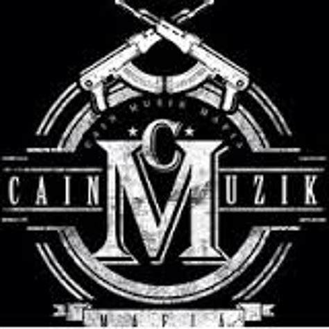 dame cain mafia warning ft scotty cain g nate youtube cain muzik mafia free listening on soundcloud