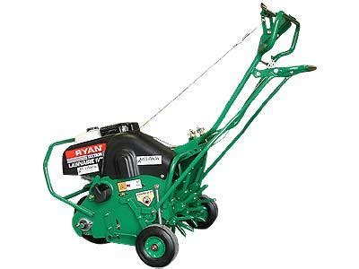 aerator   core gas powered rentals hagerstown md