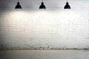 blank walls get the look
