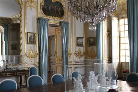 versailles dining room pinterest the world s catalog of ideas
