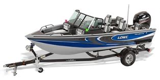 lowe fish and ski boat reviews 2016 lowe fish ski fs 1710 tractor reviews prices and specs