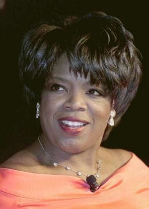 50 Cent Calls Oprah A Middle Aged White by 50 Cent Jibe Oprah S An Oreo Tv Radio