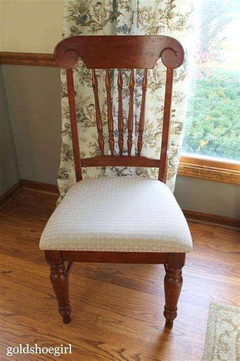 dining chairs cushionsoffice for back support gel and foam