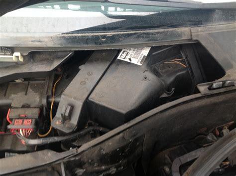 clio heater resistor pack location clio mk2 resistor pack location renault forums independent renault forum