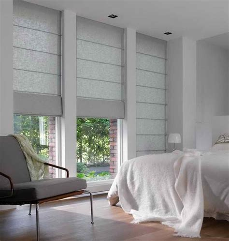 bedroom window blinds doors windows master bedroom window treatment ideas
