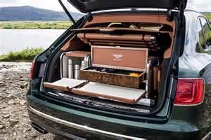 Truck Accessories Za Five Coolest Car Accessories Cars Co Za