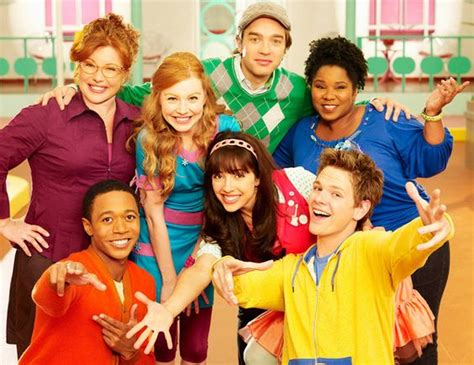 fresh beat band the fresh beat band cast cast of the fresh beat band
