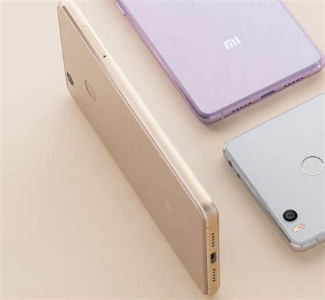 Zagbox Flip Cover Xiaomi Mi5s Pink directd store xiaomi mi4s 3gb ram 64gb rom