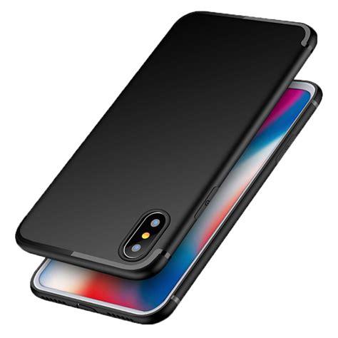 Silicon Silicone Ultra Thin Soft Spotlite Iphone 7 Tpu bakeey ultra thin soft tpu silicone with dust for iphone x alex nld
