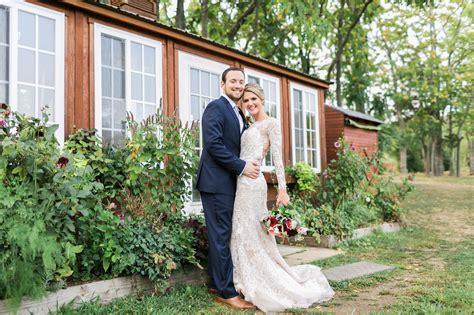 June Wedding Ideas by Natirar Wedding June Weddings 20 Elizabeth