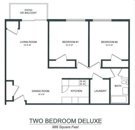 2 Bedroom Apartments In Kalamazoo | 2 bedroom apartments in kalamazoo mi 2 bedroom apartments
