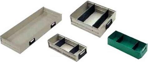 cassetti in plastica per armadi armadi porta minuteria utensili cassetti plastica lamiera