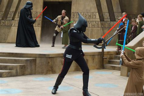 tutorial jedi academy video jedi training trials of the temple arrives at