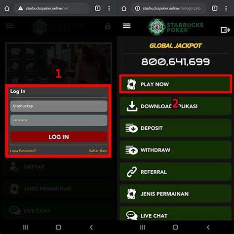 aplikasi idn poker mobile android  ios apk idn terbaru