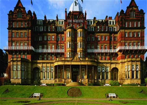 best hotel in harrogate 59 hotels harrogate list of best harrogate hotels in uk