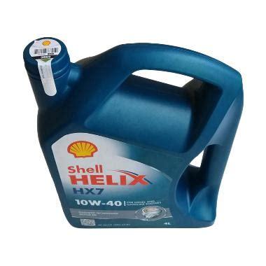 Voucher Shell Rp 100000 jual pelumas mobil helix rimula voucher bbm shell