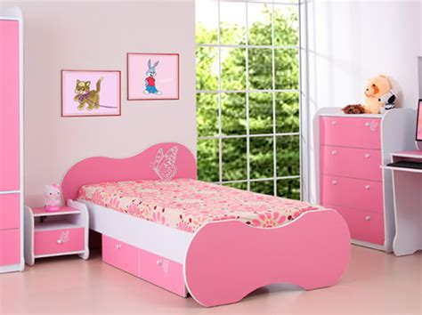 the brilliant child bedroom furniture malaysia badroom