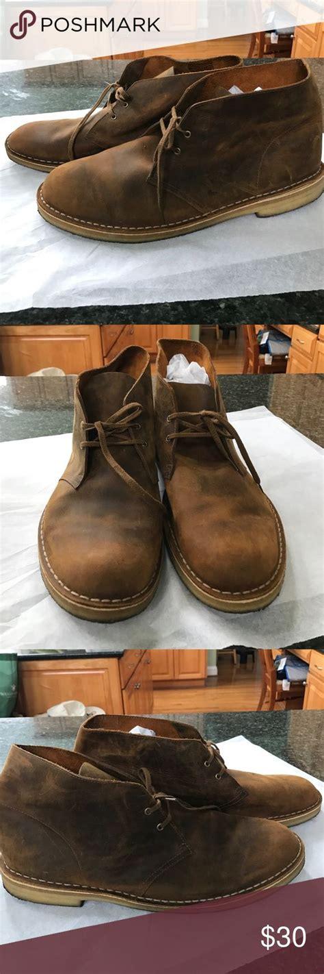 best 25 clarks desert boot ideas on clarks