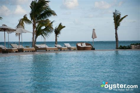 who owns sandals resort who owns sandals resorts 28 images who owns sandals