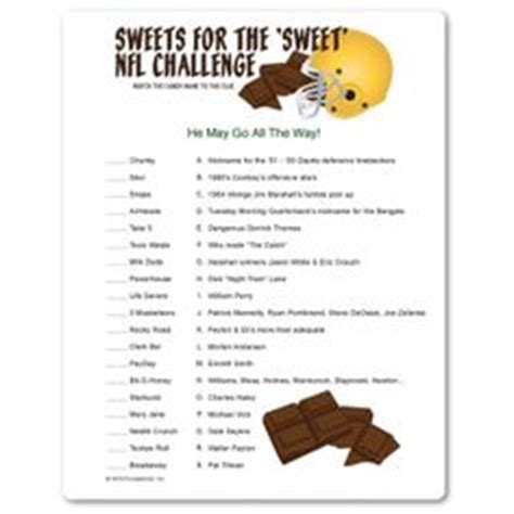 printable thanksgiving quiz games 7 best images of nfl printable quizzes nfl mascot trivia