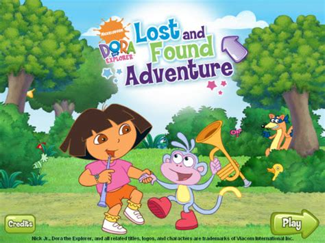 free download full version dora explorer games my online game free download dora the explorer lost and