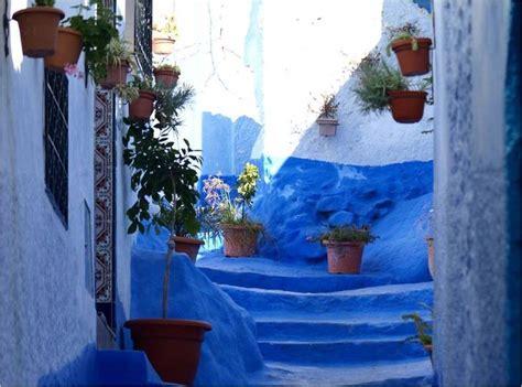 la ville bleue album photos auver63