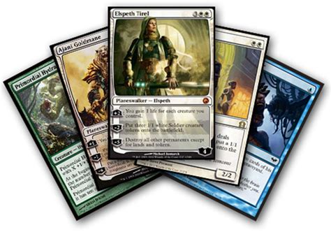 Magic The Gathering Card Template Png by Playlive Nation Your Premium Social Gaming Lounge