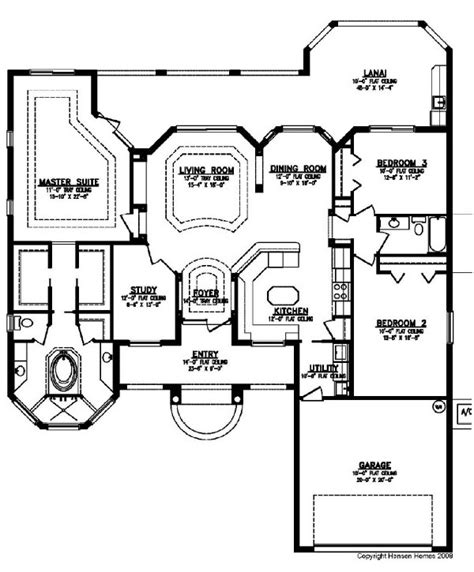 2 bedroom cers house floor plans 3 bedroom 2 bath with garage savae org