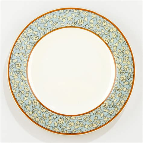 beautiful plates beautiful dining plates set 6 dinner plate sets