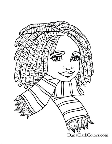 coloring pages of american girl doll saige home improvement american girl coloring pages coloring