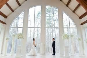 ashton gardens wedding venue in sugar hill ga