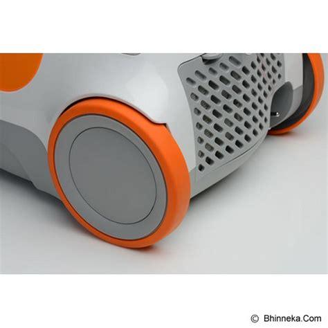 Modena Vc 3013 Vacuum Cleaner by Jual Modena Vacuum Cleaner Pulito Vc 3013 Murah
