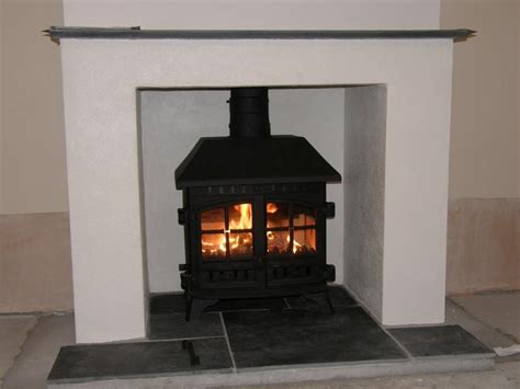 Replacing A Gas Fireplace by Vermont Castings Fireplace Parts Replacement Part Wood