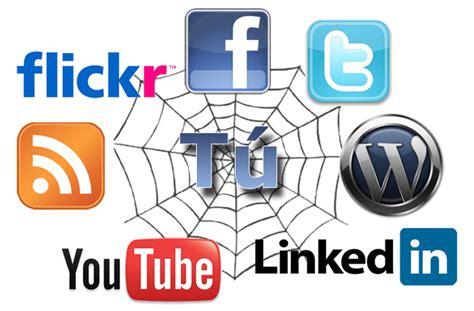 imagenes de impacto de redes sociales redes sociales idanas