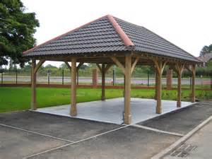 Wood Carport Kits Wood Carport Kits Car Interior Design
