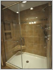 kohler shower base home design ideas