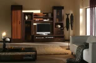 Furniture Tv Stand Furniture Tv Stands 21 Photos Home Appliance