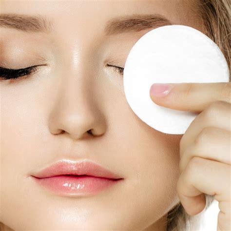 Viva Mask Naturaloily 30gr viva naturals sweet almond 16 fl oz 100 and hexane free ideal for skin