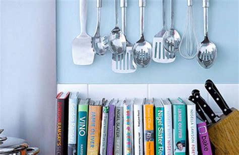 www libri di cucina libri di cucina in lingua inglese da regalare