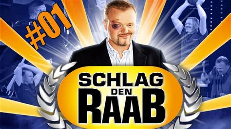 schlag den raab spiele für zuhause top 10 german tv shows german tv company